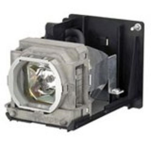 Bulb Only Original Ushio Projector Lamp Replacement for Mitsubishi VLT-HC6800LP
