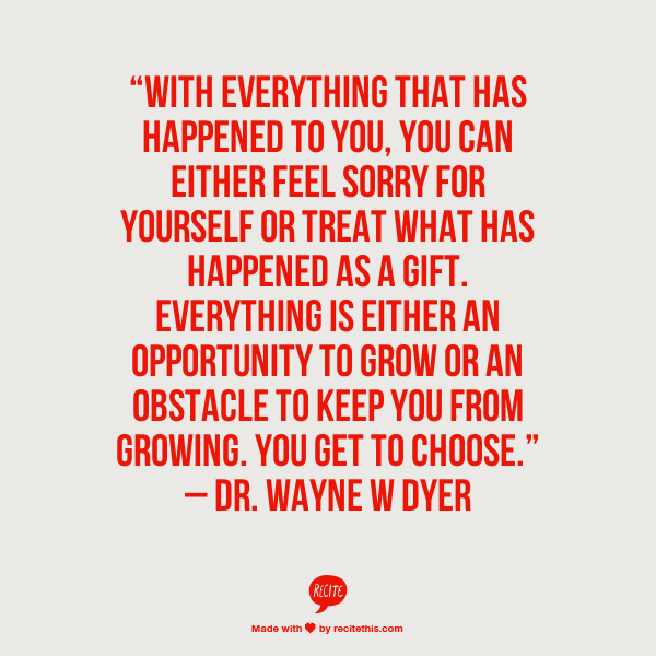 Deep Thanksgiving Quotes: The Power Of Positive Prose
