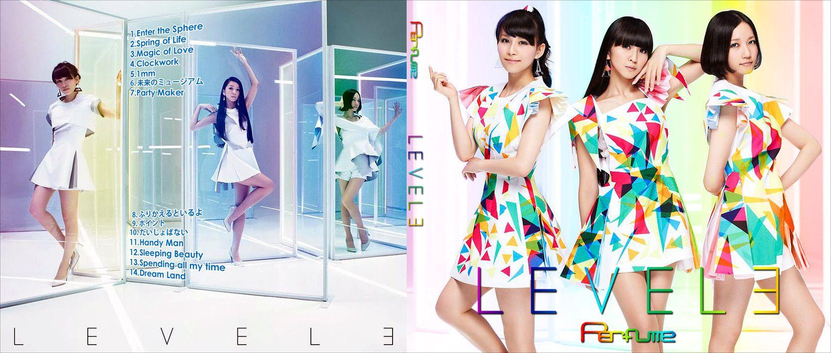 http://blog-imgs-57.fc2.com/t/a/n/tanapapa/perfume_level3_jacket.jpg