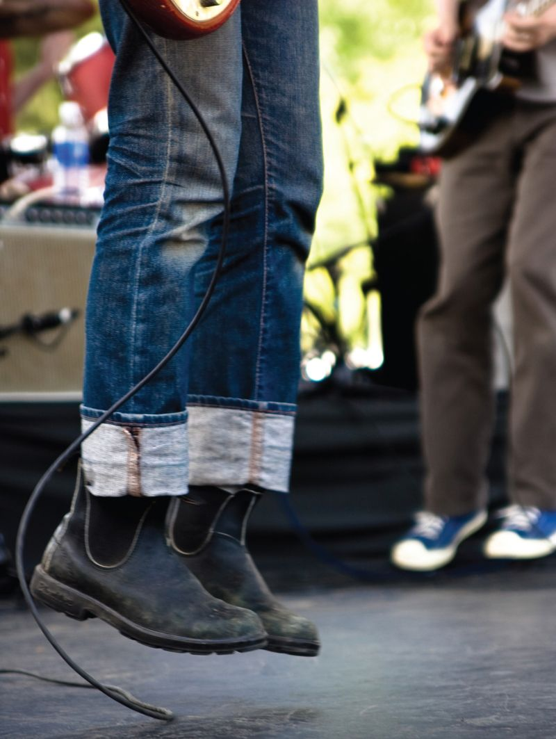 Blundstone Boots Shoes Pinterest Blundstone Boots