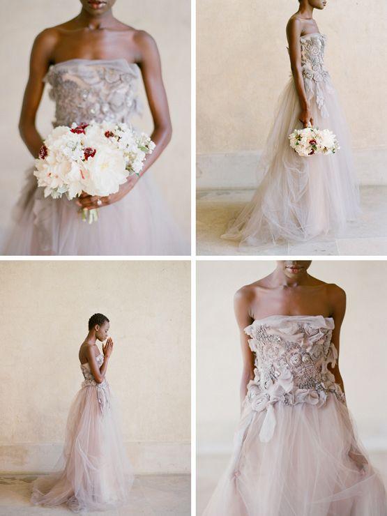 Pin von {Áine Teahan} And Baby Makes Three auf Wedding Photography ...