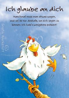 190 Prufung Ideen In 2021 Spruche Gluck Mutmachspruche Gedichte Und Spruche