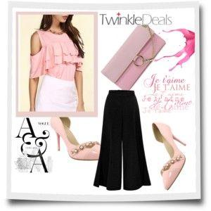 twinkledeals20