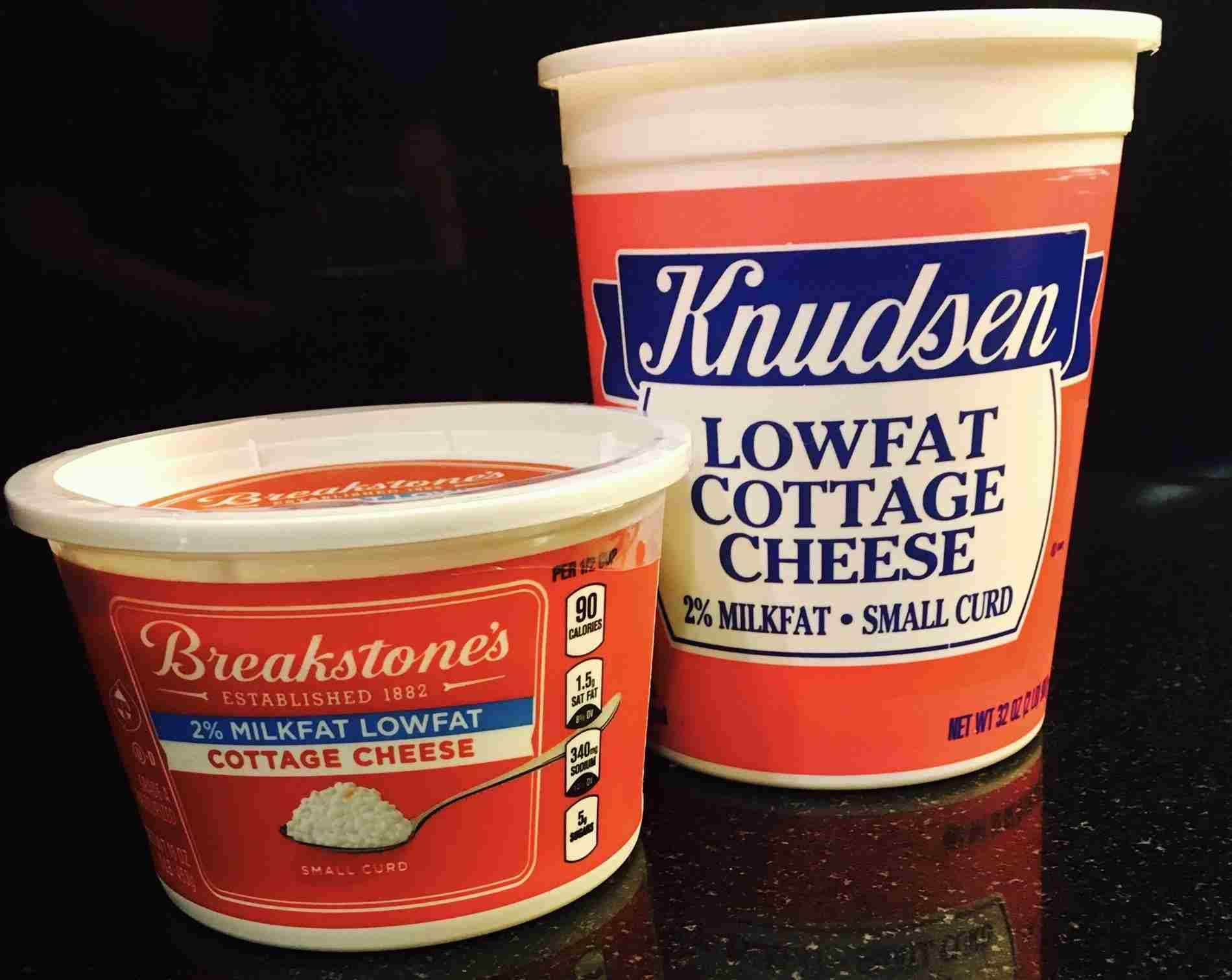 Old Home Cottage Cheese Dewey Cottage Coconut Milk Cottage Cheese Cottage Cheese Memories Cottage Cheese With Fruit Cottage Cheese Cottage German Houses