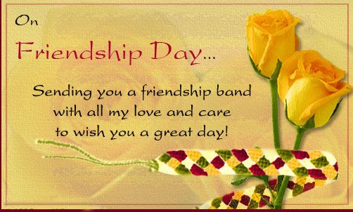 Friendship Day Images And Quotes Free Download Best Friendship