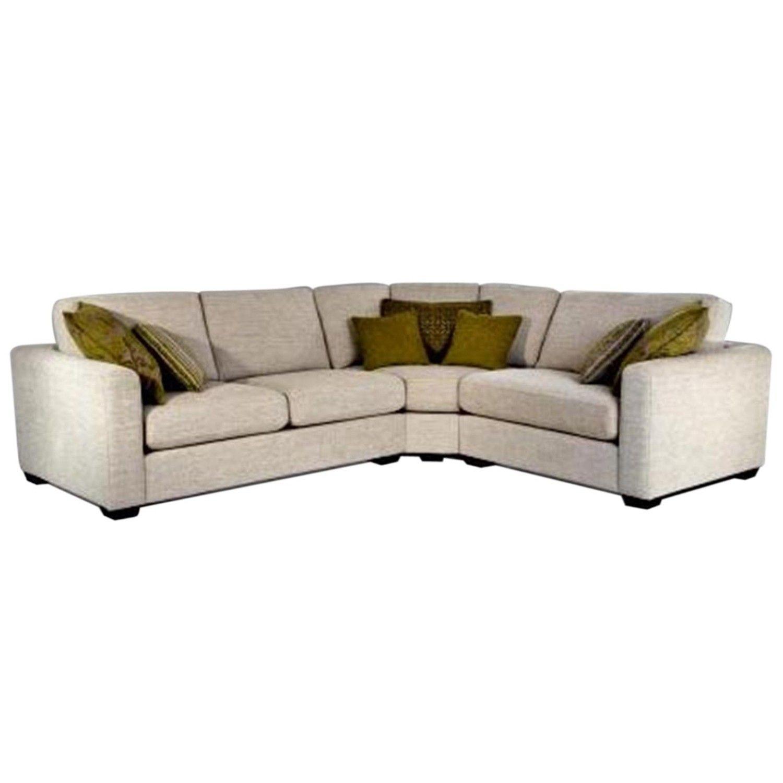 Swell Casa Chicago Corner Group Leekes Living Room Ideas Ibusinesslaw Wood Chair Design Ideas Ibusinesslaworg