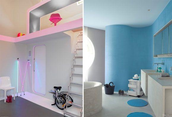Interior+paint+colors ...