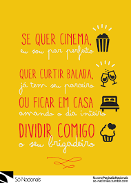 Resultado De Imagem Para Frases De Músicas Jorge E Mateus Tumblr