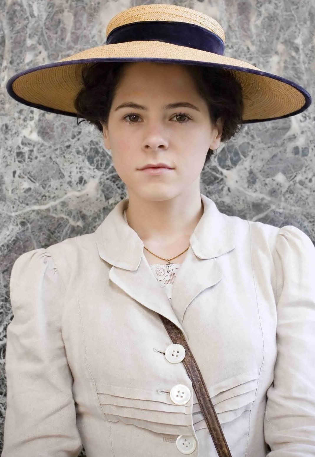 elaine cassidy photos