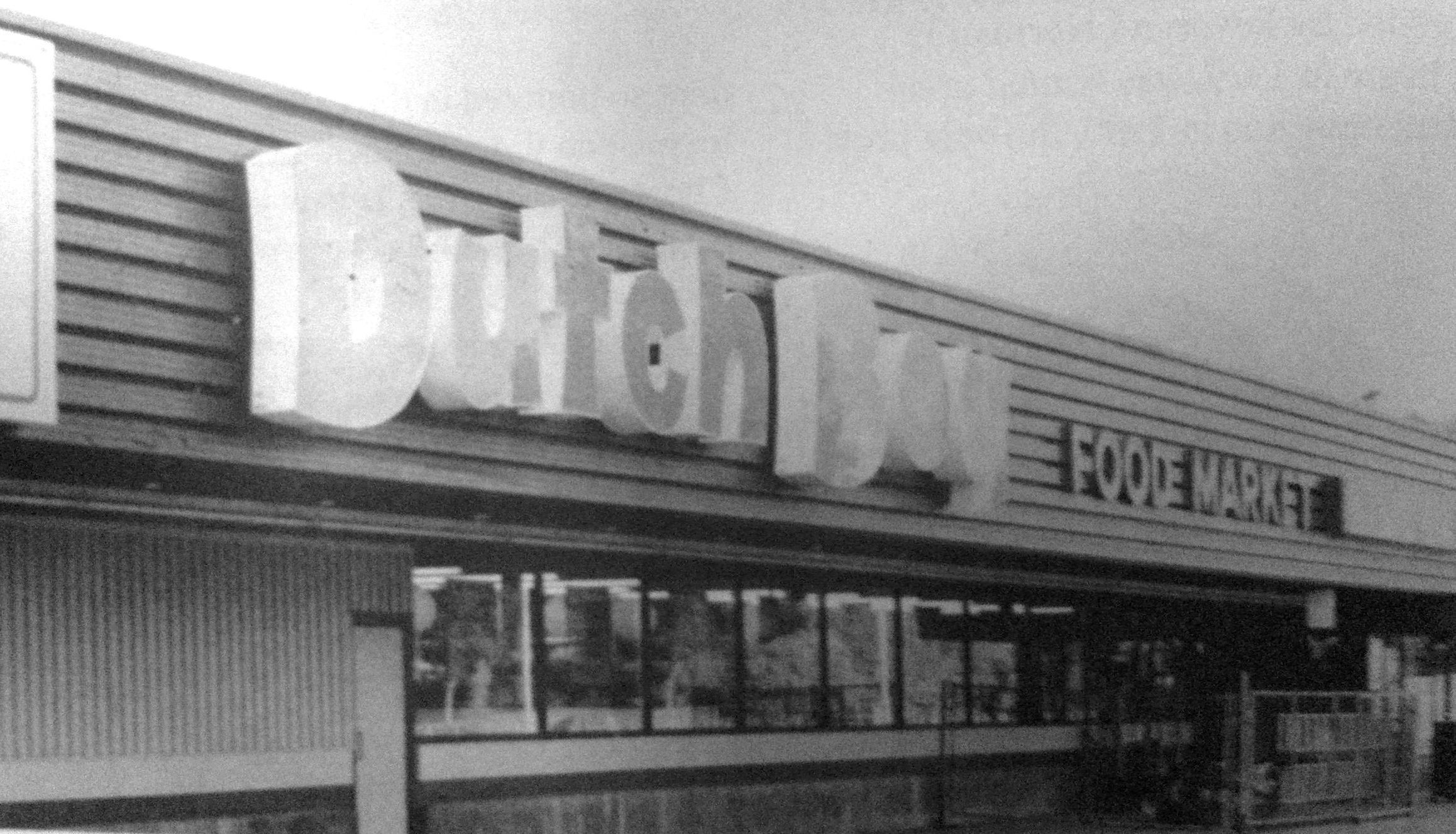 stores in kitchener waterloo ontario dutch boy food market on the corner of belmont avenue and
