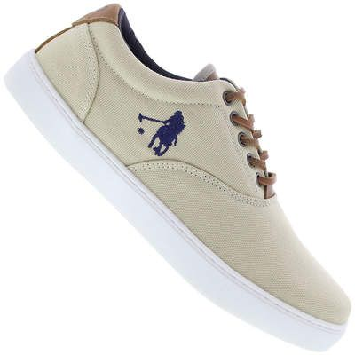 4f5fce72ba4ef Tênis Polo US 2215 - Masculino | zapatillas | Tenis, Polo e Tenis ...