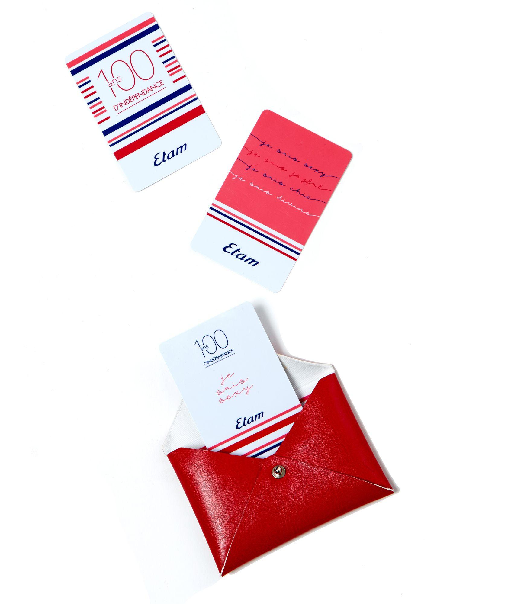 carte cadeau etam id es cadeaux h l ne pinterest carte cadeau valeur et etam. Black Bedroom Furniture Sets. Home Design Ideas