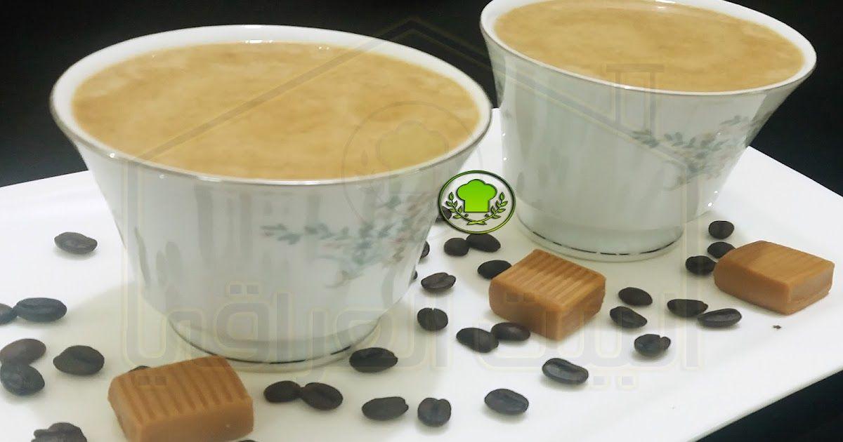 عمل قهوة جكليتية بكل سهولة قهوة التوفي قهوة جكليتية 2 كوب ماء 5 ملاعق طعام حليب بودرة 8 ملعقة طعام مبيض قهوة 6 حبات جكل Food Desserts Pudding