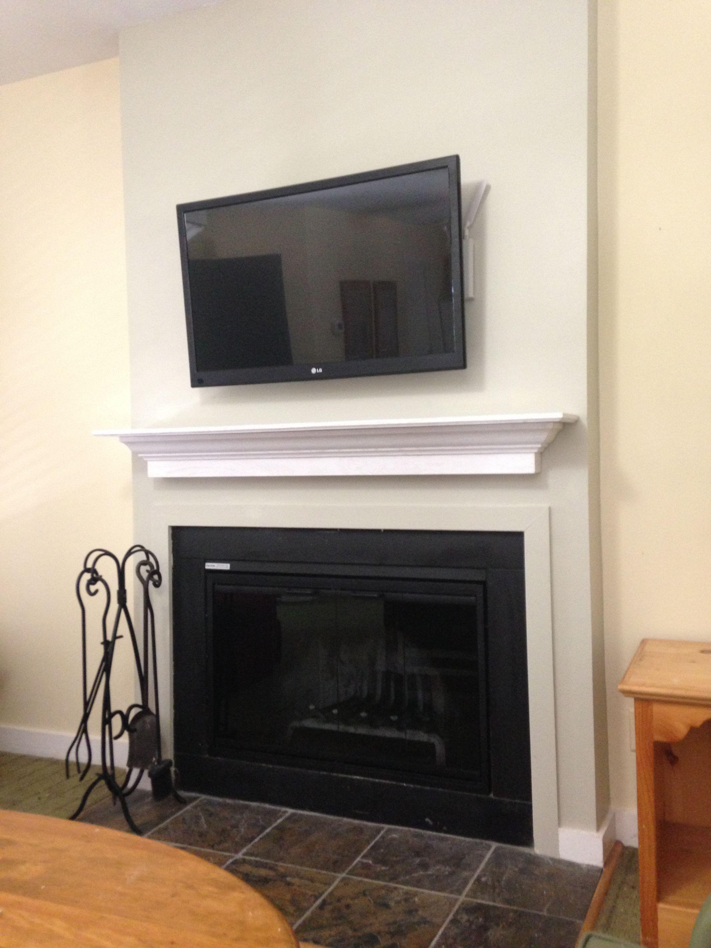 Steel Frame Fireplace Door For Zero Clearance Fireplace Brick
