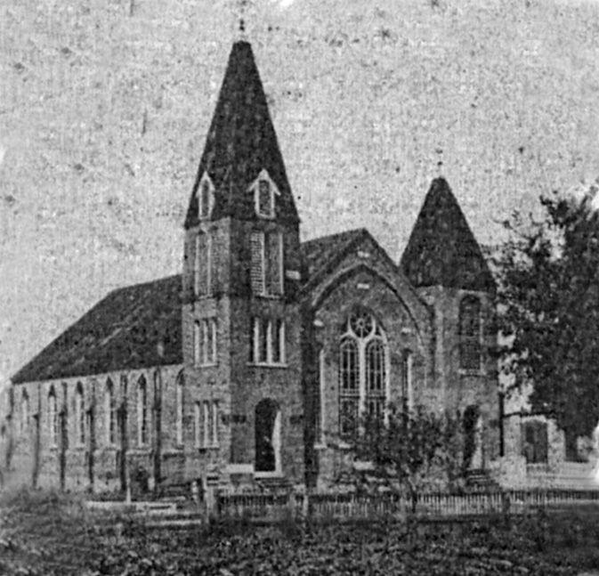 White Rock Baptist Church Baptist Church Church Baptists