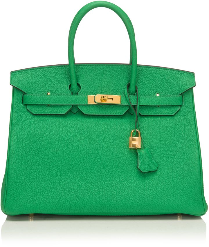 bb0f900bb96e ... 30cm gold hardware d98a0 84624  germany madison avenue couture hermes  35cm bamboo togo leather birkin f7f17 66c55