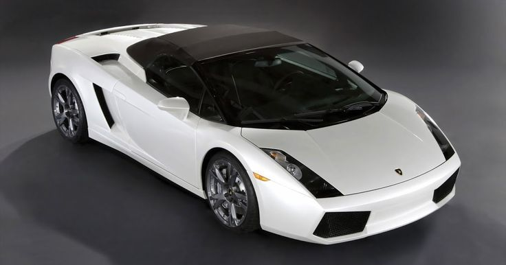 Hd Lamborghini Gallardo Wallpapers | HD Wallpapers | Pinterest | Lamborghini  Gallardo, Lamborghini And Hd Wallpaper