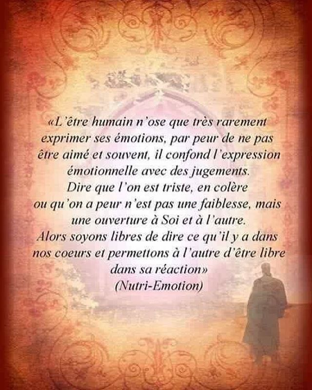 Exceptionnel Citation du 07/10/2016 #spiritualité #citation #sagesse #paix  GG32