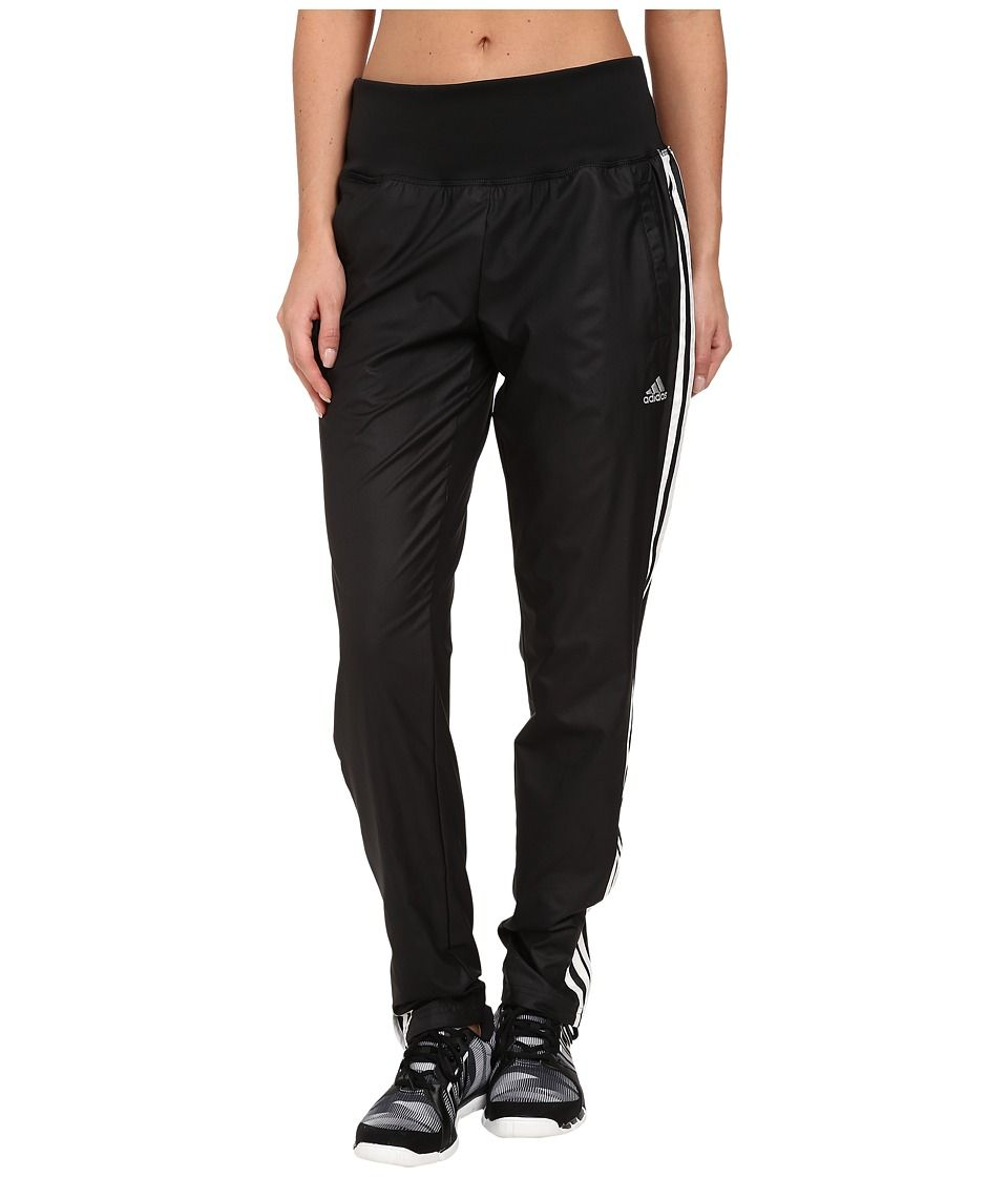 women's loose fit track pants