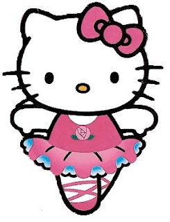 hello kitty cartoon clip art fun cartoons pinterest hello rh pinterest co uk hello kitty clipart black and white hello kitty clipart images