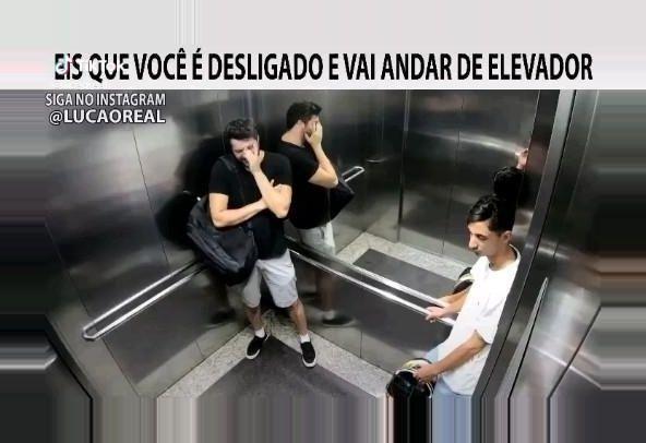 #memes brasileiros Das schönste Bild für memes brasileiros apaixonado , das zu Ihrem Vergnügen passt Sie suchen etwas und haben nicht das beste Erg…