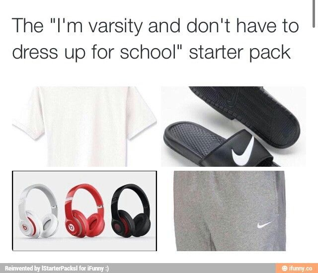 Why is this so true lol