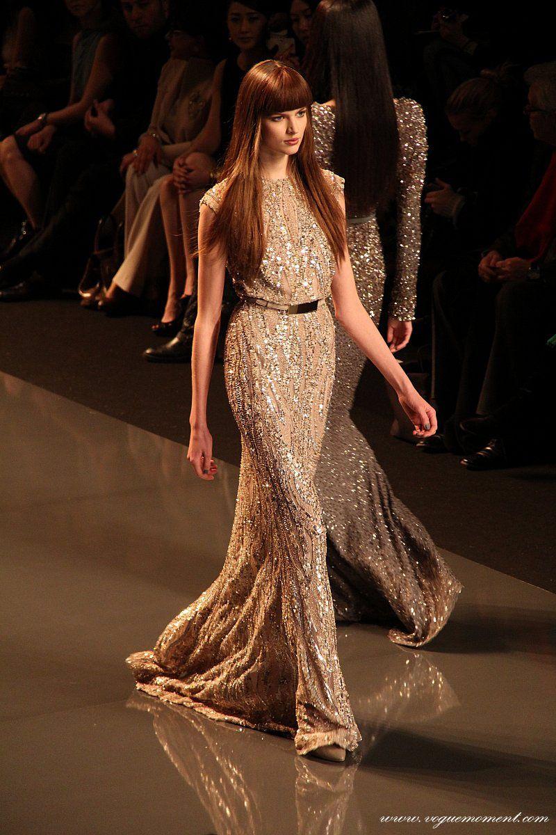 Elie Saab Nice dresses