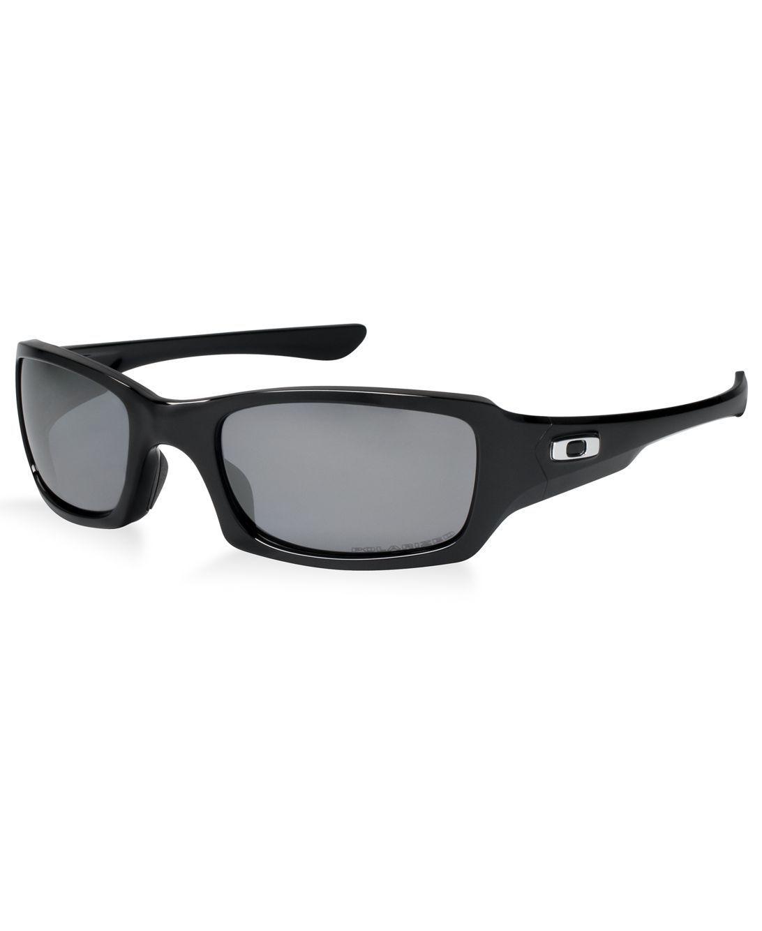 2530110f49 raybanonline on | Shades | Oakley sunglasses, Oakley, Sunglasses