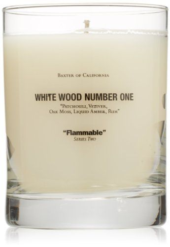 Like The Name White Wood Number One All Spelled Out I Flammable On Label Kinda Cool And Clear Clean