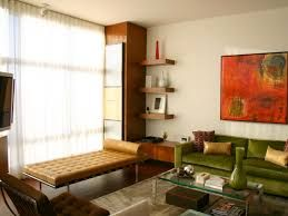 Take a look at this unique mid-century modern lamps | www.modernfloorlamps.net #midcenturymodern #modernfloorlamps #midcenturylamps