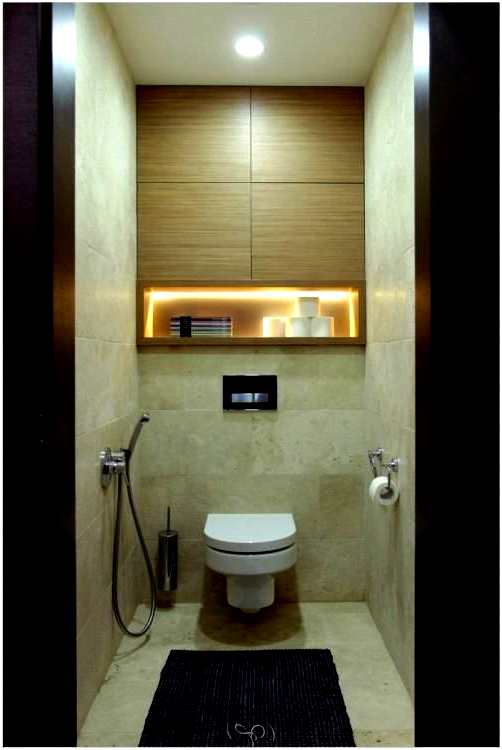 Modern Small Bathroom Ideas With Tub Upstairs Guest Bath White Is