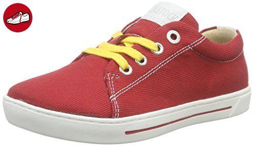 c1a4b021a4c6c4 Birkenstock Shoes Arran