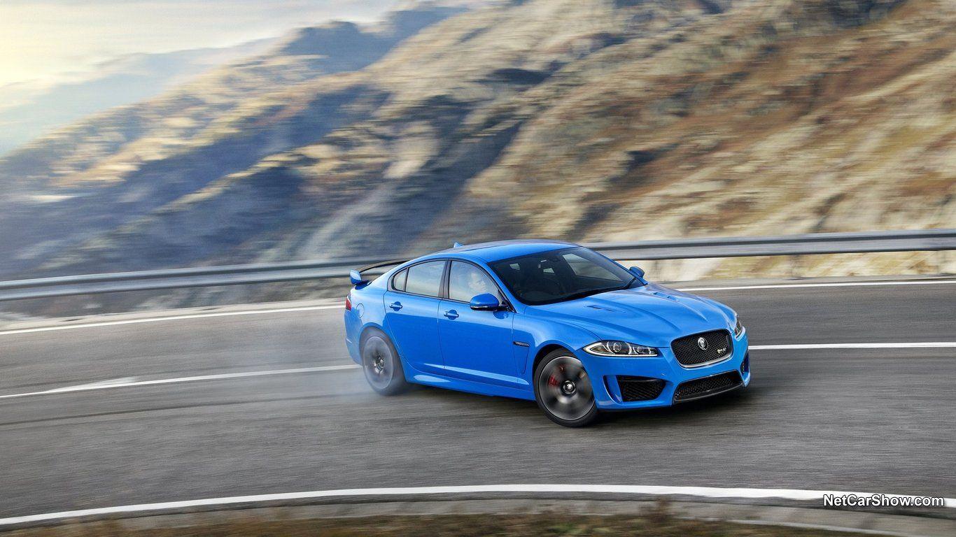 Netcarshow Com New Jaguar Jaguar Car Jaguar