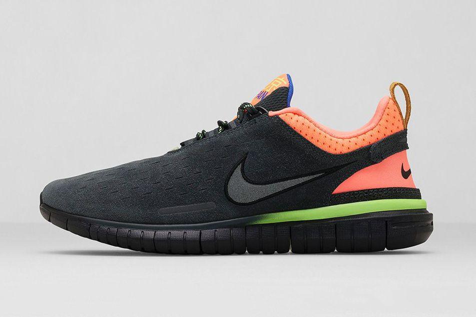 adidas superstar slip on pink japan nike shoes for men running