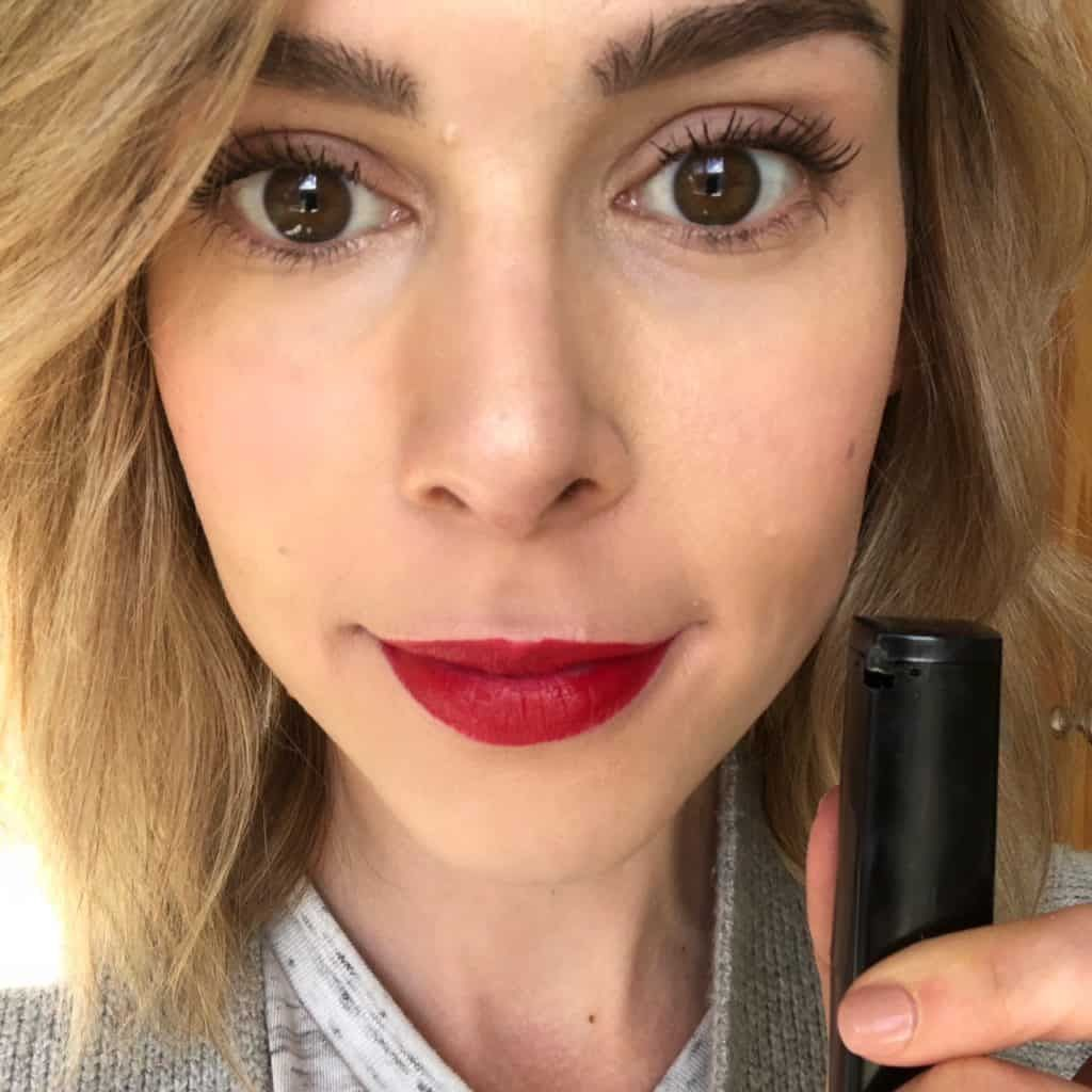 The Best Natural Red Lipsticks The Best Natural Red Lipsticks