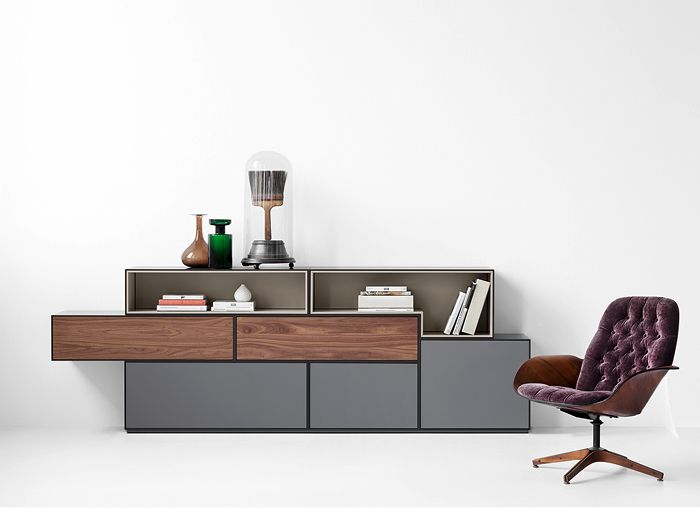 piure furniture. Nex Von Piure Furniture E