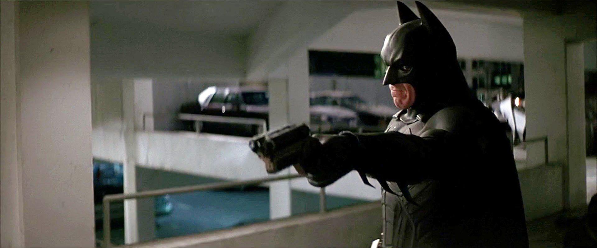 The Dark Knight I M Not Wearing Hockey Pads Batgirl And Robin Hockey Pads Batman And Batgirl