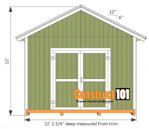 Pin On Garage Storage Ideas Diy Garage Organization