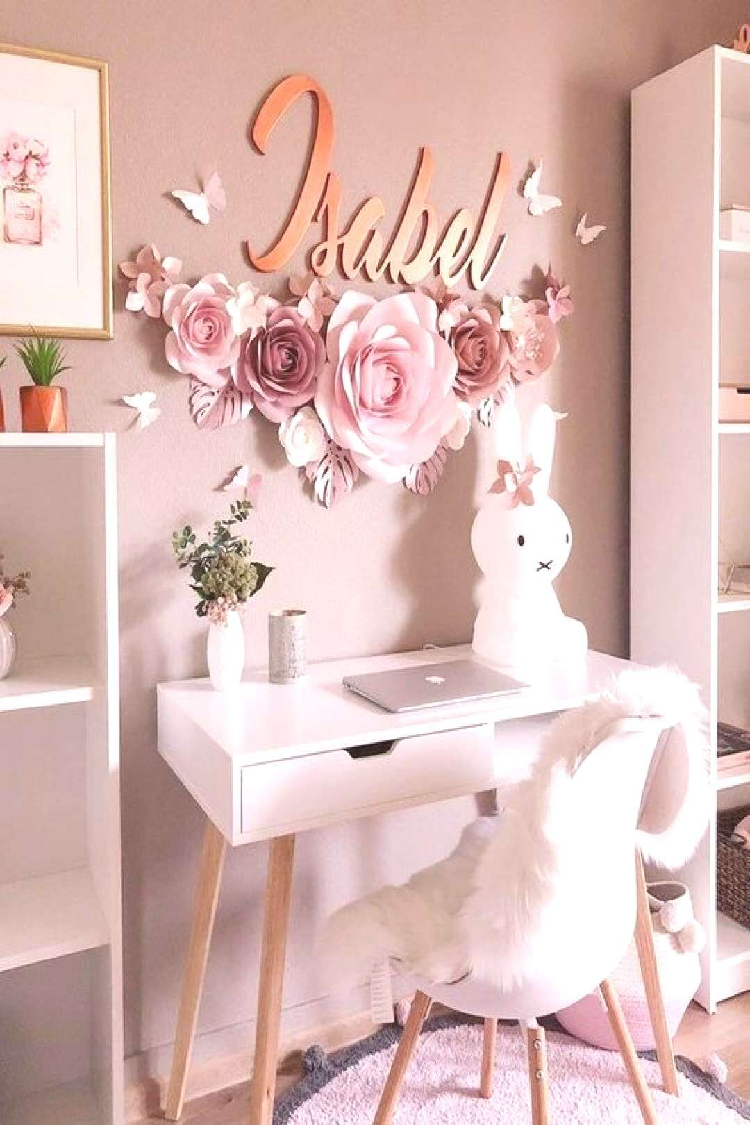 Bedroom ideas 8 year old pink bedroom for girls nursery