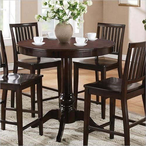 30++ Steve silver candice dining set Various Types