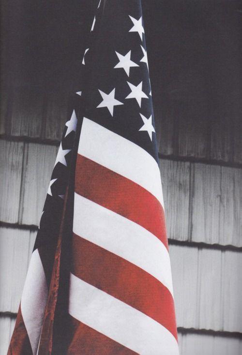 Tumblr Estados Unidos De America Bandera Bandera Eeuu