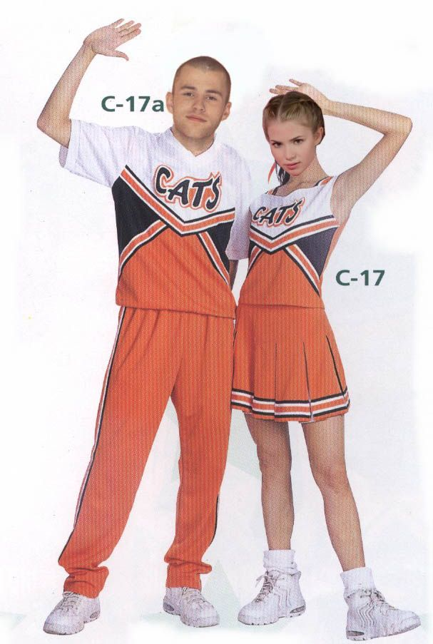 383c83ceeef Custom Cheerleading Uniforms on Sale from Cheer Etc. View our catalog.