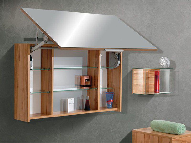 spiegelschrank-mit-lifttuer-120-cm-breit-sps-0602110-1-1-popjpg - spiegelschrank badezimmer 120 cm