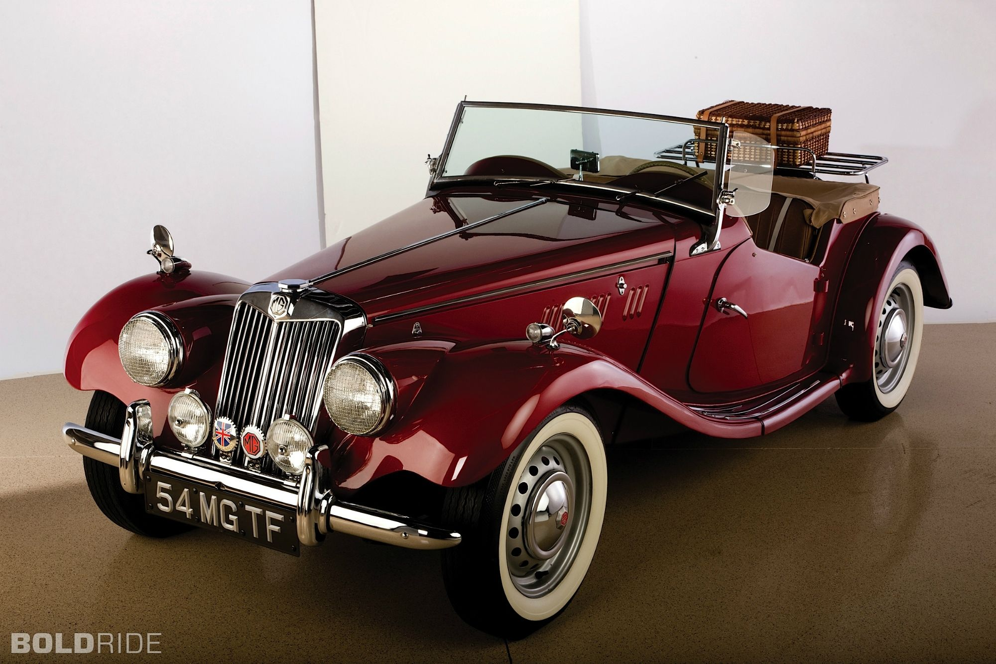 1954 mg tf images pictures and videos vintage mgs pinterest 1954 mg tf images pictures and videos vanachro Gallery