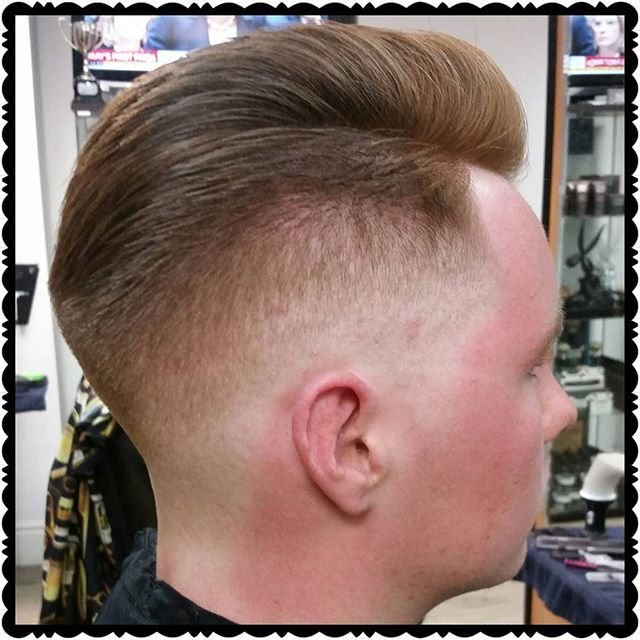 #fade #skinfade #fadegame #faded #interntionalbarbers #britishmasterbarbers #showcasebarbers #thebarberpost #mhfed #hairdressing #menshairdressing #menshair #menstyle #maletrends #dublin #barbershopconnect #menspire #style #streetstyle #streestwear #barbers #barbergang #wahl #clippers #barbersdublin #barberlife #euforahero #euforaacademy #Eufora #dublincitybarbershops
