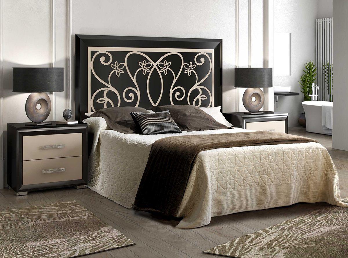 Flavia D Muebles Dormitorio Dormitorios Diseno De Cama