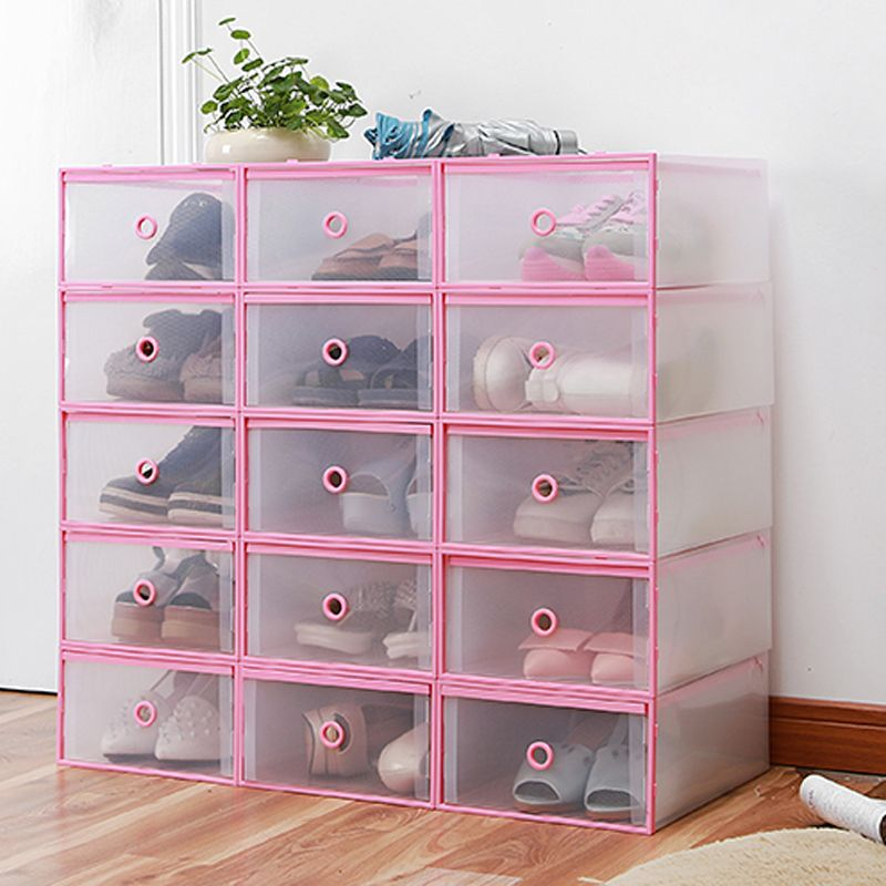 Cheap Storage Boxes U0026 Bins, Buy Directly From China Shoes Wrapped Plastic Storage  Box Drawer Type Transparent Plastic Shoes Box Drawer Storage