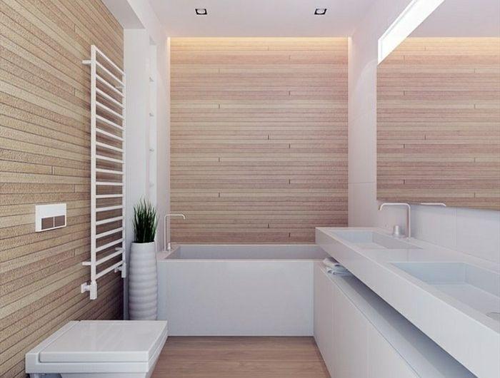 54 Badezimmer Beispiele für richtige Gestaltung Toilet