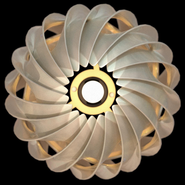 Hines dibrova studio vova lamp top view httpzachhines vova lamp top view httpzachhines geotapseo Gallery