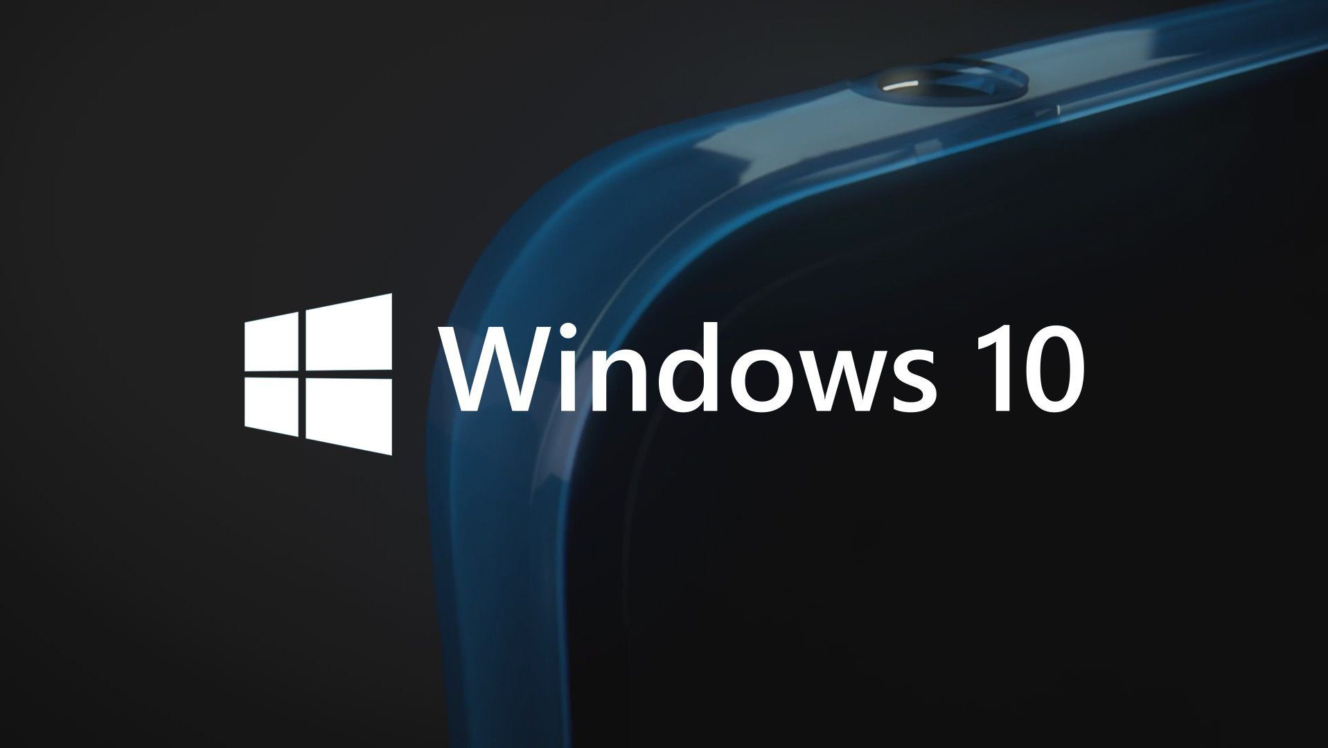 Windows 10 gratuito para todos os Insiders - http://www.showmetech.com.br/windows-10-gratuito-para-todos-os-insiders/
